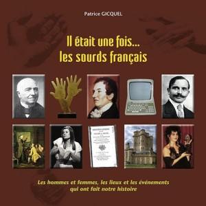 Il_etait_une_fois_les_sourds_francais